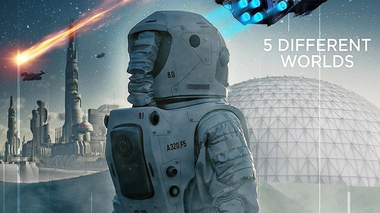 Scifi 2019