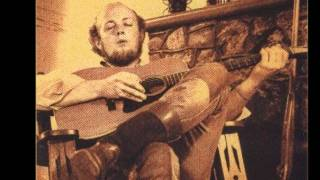 Watch Stan Rogers Sailors Rest video