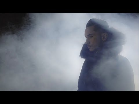 ALIN PUSTANU - Indiferenta ta ma doare [Official Video]