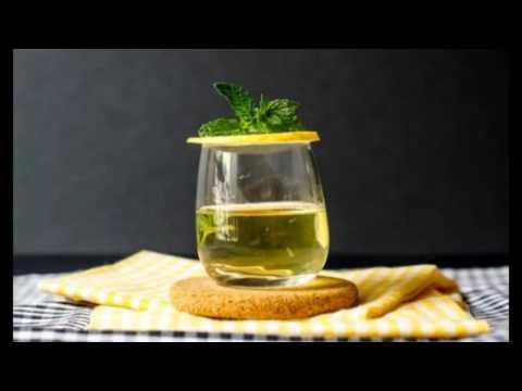 Рецепт лимончелло градусы