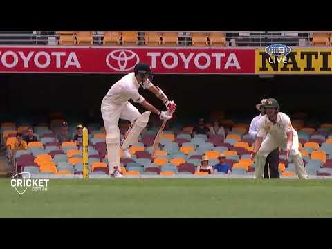 Trent Boult Flamingo Block vs Australia