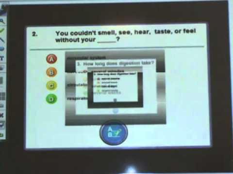 Motorola Mobility Fdn Empowerment Grant - Immanuel Lutheran School