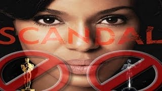 scandal over kerry washington snub for sag and globes   19th annual sag awards nominations