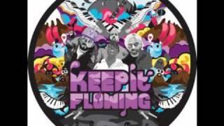 Punx Soundcheck - Keep it Flowing (Stuff ya Disco remix)