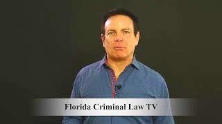 How Do I Get Charges Dropped In A Domestic Violence By Strangulation Case?