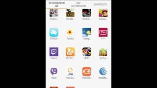 видео Как настроить Сервисы Google Play и Плей Маркет на Китайском телефоне