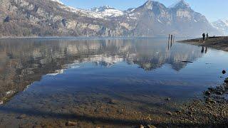 Südostschweiz Unterwegs: Rinquelle