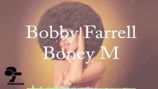Bobby Farrell - Boney M - Gotta Go Home / Barbra Streisand (Original)