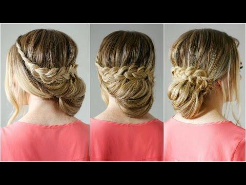 lace-braid-wrapped-bun-|-missy-sue