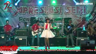 JURAGAN EMPANG JIHAN AUDY - EL NADA live Payaman