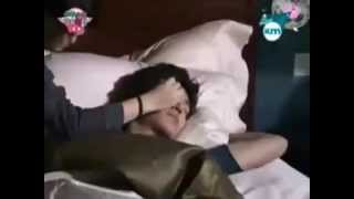 Download making a lover bof - ss501.avi MP3 song and Music Video