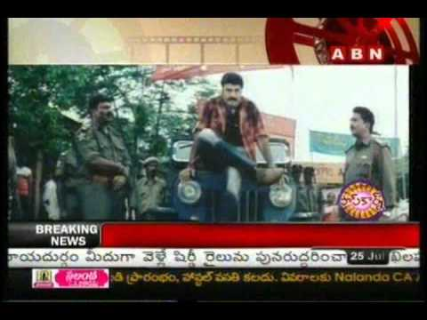 Box Office Bonanza Balakrishna In Sankranthi Race