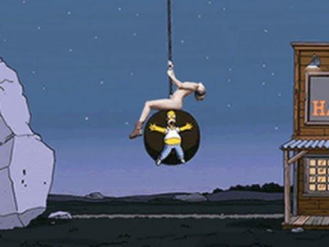 Miley cyrus wrecking ball porn edit - 2 part 6