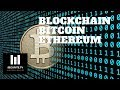Gagner 300 Ethereum avec Bullrun (Cryptomonnaie gratuit ...