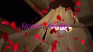 LOVE & RESORT HOTEL 「Sweet Bally」 愛媛県今治市長沢乙203-405 TEL 0898-43-5005.