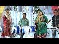 Devika rabari & Prakash Ahir // Non Stop Dandiya // Studio Krishna //