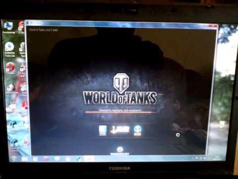 Mad Max черный экран белый экран и ошибка решение