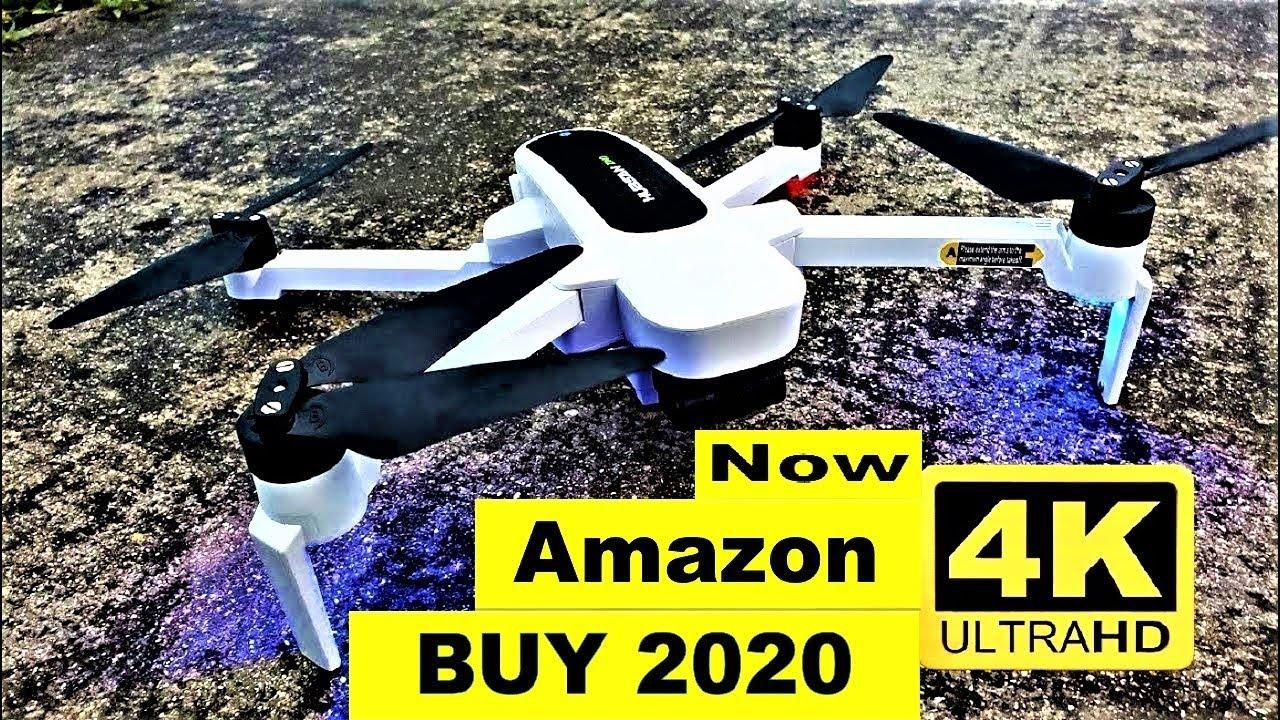 Best Drones 2020.Best Drones 2020 Top 10 Best Drone Under 200 To Buy In 2020