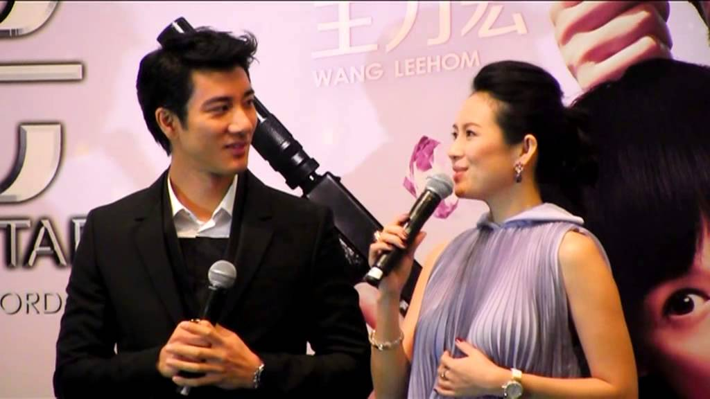 Download wang lee hom mp3.