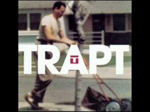 Trapt - New Beginning