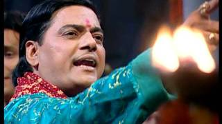 Tu Darsh Na Dega To [Full Song] Bhola Mile Haridwar Mein