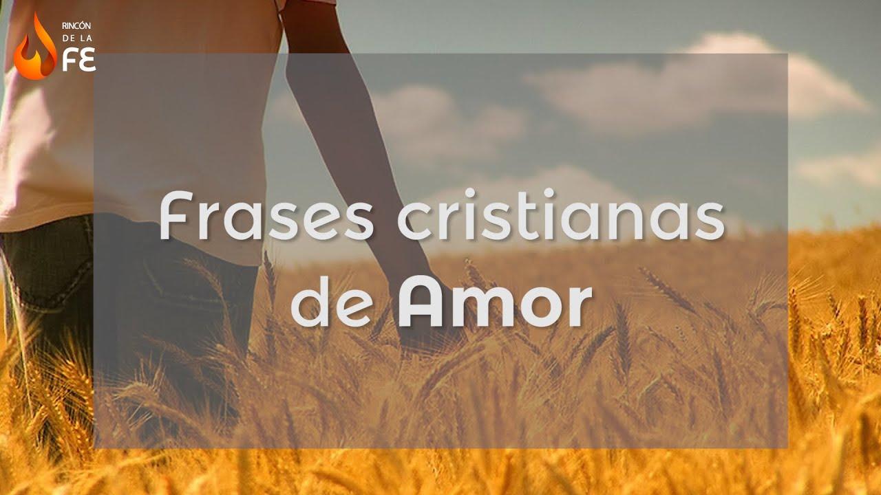 Frases Comicas De Amor: Mensajes Cristianos De Amor