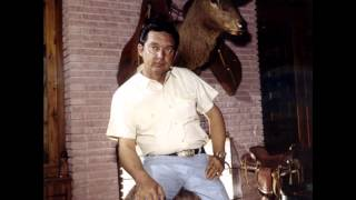 Talk To Your Heart - Ray Price 1993