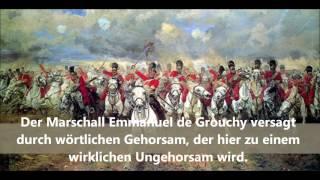 Stefan Zweig: Sternstunden der Menschheit 1927 - 2014