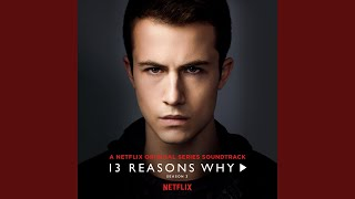 Play Keeping It In The Dark - From 13 Reasons Why - Season 3 Soundtrack