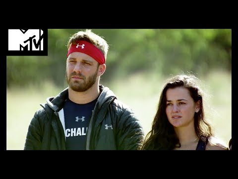 Natalie Makes A Million Dollar Mistake   The Challenge: Final Reckoning   MTV Mp3