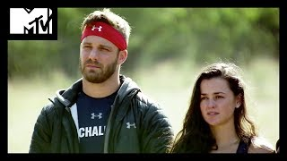 Natalie Makes A Million Dollar Mistake | The Challenge: Final Reckoning | MTV