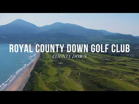 golf-on-the-island-of-ireland