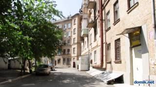 Мартиросяна, 16/14 Киев видео обзор