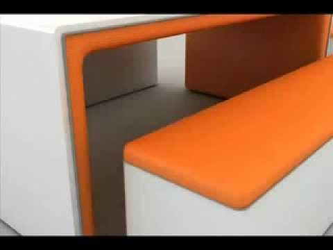 Vesali arquitectura de interiores closet y reposteros Muebles seccionales lima