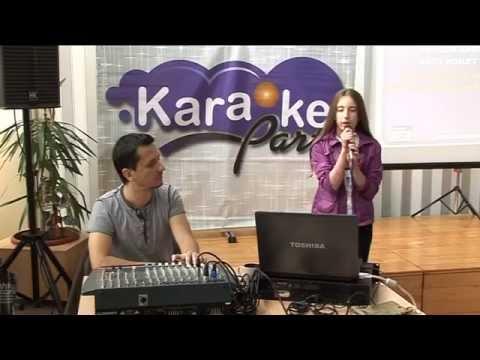 belami.rs - KARAOKE