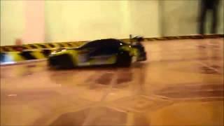 Rc drifting Baku Hobby club!(Bakida!!, 2013-08-15T15:50:09.000Z)