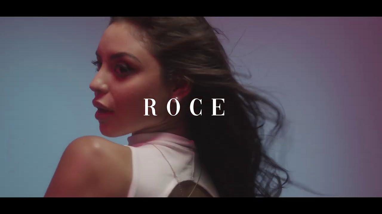ROCE 😈 - Guti (5K Official Video)