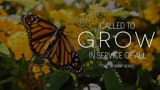 Combined Service: 10-17-21