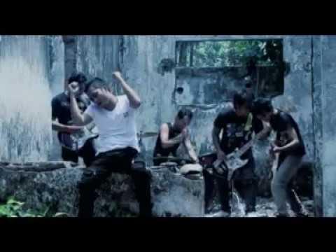 Sholawat Versi Band Rock - YA ROBBANA