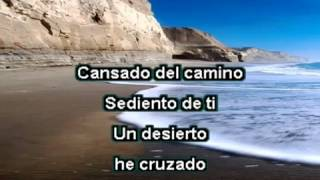 Jesus Adrian Romero Karaoke Pista Sumergeme www youtube comprejovenes SaveYouTube com]