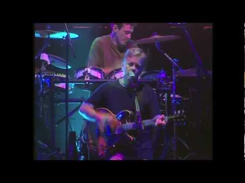 New Order - Regret - Reading Festival 1998 HD 1080p