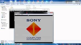 PSX v1.13 Emulator (PlayStation 1 Emulator v1.13) bY- Amarika Lecter S1
