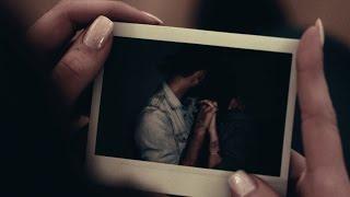 joel brandenstein   polaroid offizielles musikvideo 4k