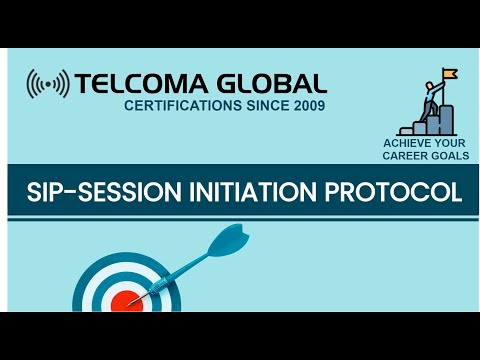 sip---session-initiation-protocol-by-telcoma-global