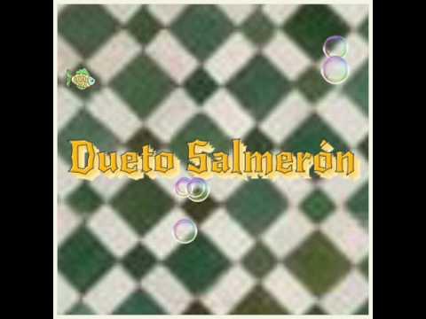Dueto Salmerón:tema ADAN