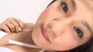 maho 13 種田ちえり 検索動画 11