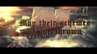 EXMORTUS - Death to tyrants