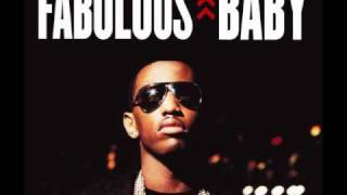 Luxury Car Collection of Rapper Fabolous