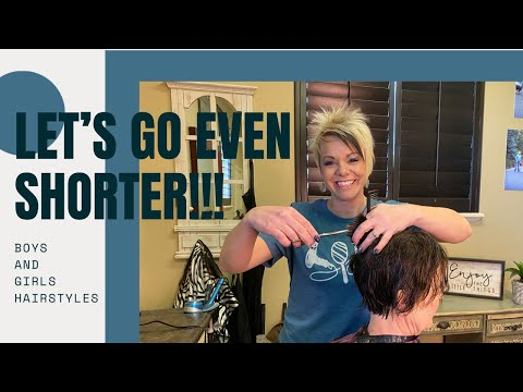 over-50-hairstyles---short-bob-to-pixie-haircut