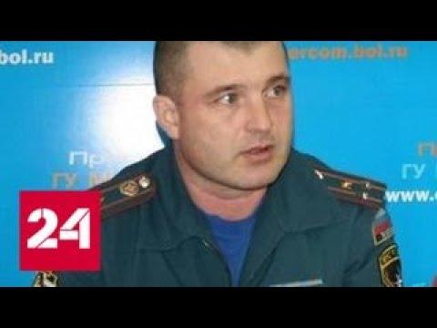 Начальник Главного управления МВД по противодействию экстремизму Тимур Валиулин может уйти в отставку в ближайшее время в связи с утратой ...